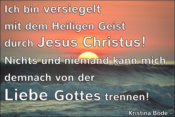 Er liebt uns Christenlied