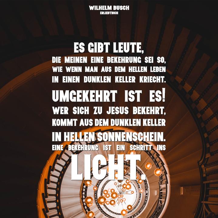 http://erliebtdich.de/dateien/allgemein/A359.jpg