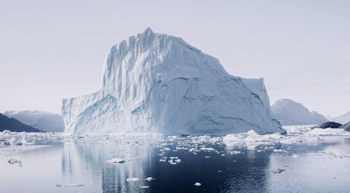 Das Titanic Paradoxon – Warum sehen so viele Menschen das Böse nicht?